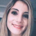 Sara, 29, Lugano, Switzerland