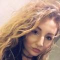 Diana Rybachok, 21, Kherson, Ukraine