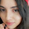 Вера Вера, 18, Yerevan, Armenia