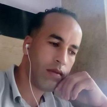 كريم, 34, Casablanca, Morocco