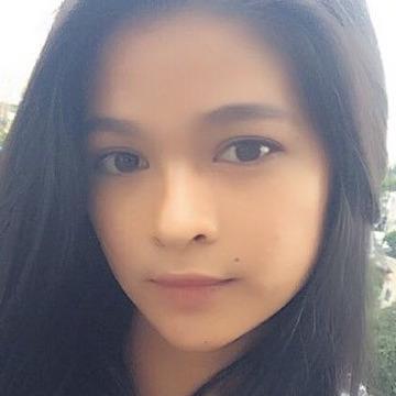 Benyatip, 21, Hat Yai, Thailand