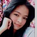 Benyatip, 23, Hat Yai, Thailand
