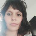 Yana, 26, Rovno, Ukraine
