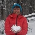 Наталья, 46, Miass, Russian Federation