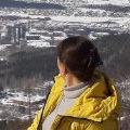 Наталья, 48, Miass, Russian Federation