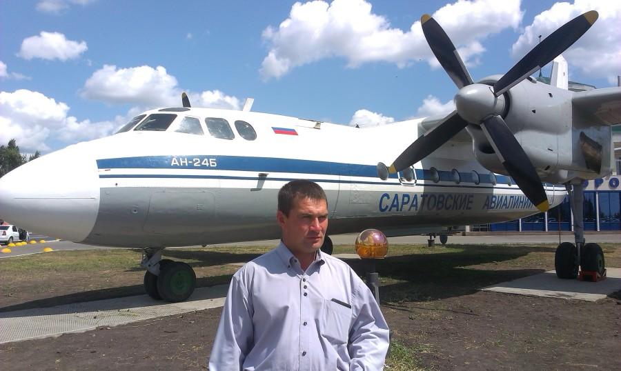 Владимир, 46, Novosibirsk, Russian Federation