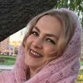 Svetlana, 45, Minsk, Belarus