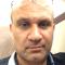 Ali, 40, Dubai, United Arab Emirates