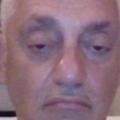 suha tengiz, 58, Antalya, Turkey