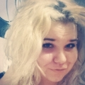 Maryna, 27, Minsk, Belarus