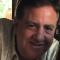 Dave, 58, San Jose, United States