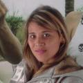 karla, 29, Caracas, Venezuela