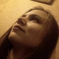 Margo, 20, Belgorod, Russian Federation