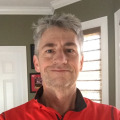 Bob, 55, Boston, United States