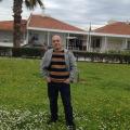 Erdoğan Kaya, 51, Bursa, Turkey
