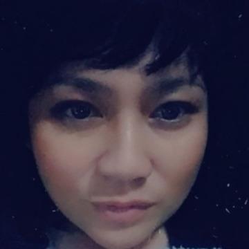Айжан, 39, Shymkent, Kazakhstan
