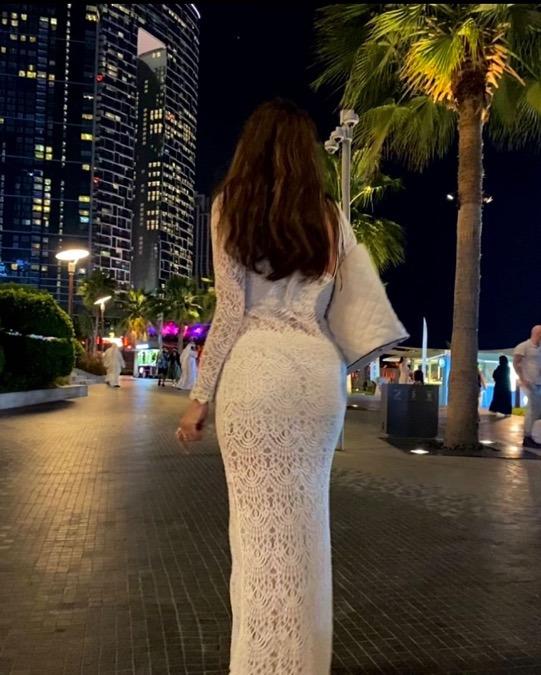 Admira, 36, Istanbul, Turkey
