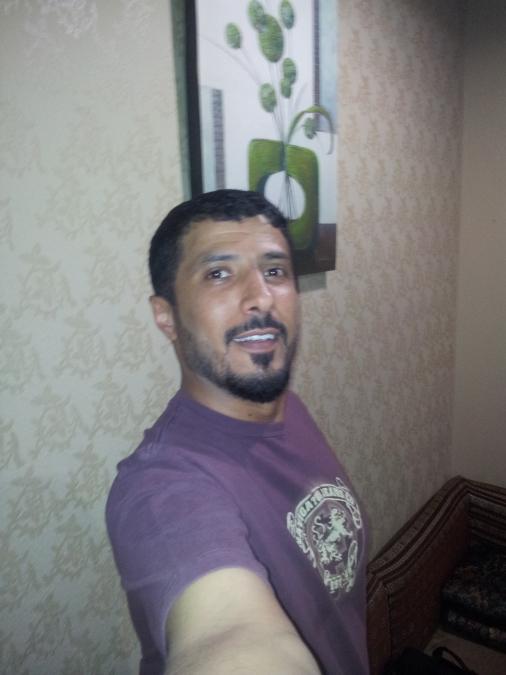 mohsenbbw, 45, Ad Dammam, Saudi Arabia