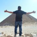 Ask me, 30, Abu Dhabi, United Arab Emirates