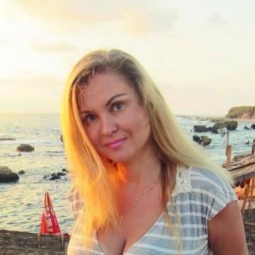 Anna, 40, Beyrouth, Lebanon