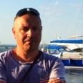 Леонид, 47, Mahilyow, Belarus