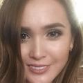 Eleni, 25, Moscow, Russian Federation