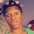 Rätty Beřŕy, 18, Kumasi, Ghana
