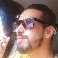 Ayoub Qasbaji, 29, Casablanca, Morocco
