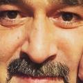 Ozan Tol, 48, Silifke, Turkey