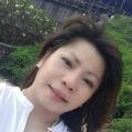 indrita, 49, Pattaya, Thailand