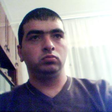 ARAM1993JAN, 27, Moscow, Russian Federation