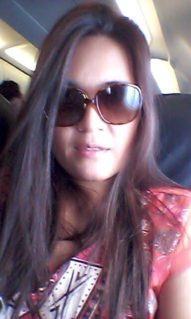 THANYA, 45, Mueang Tak, Thailand