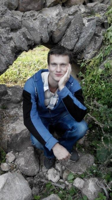 Павел, 34, Minsk, Belarus