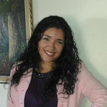 Catherine Autier, ,