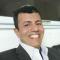 Gamal Elshahat, 52, Cairo, Egypt