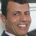 Gamal Elshahat, 53, Cairo, Egypt