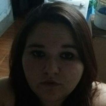 marisol, 25, Mendoza, Argentina