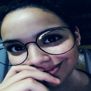 Catherine, 22, Malvinas Argentinas, Argentina