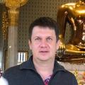 Сергей Кашин, 42, Yekaterinburg, Russian Federation