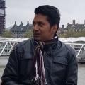 Ashiq, 27, Dhaka, Bangladesh