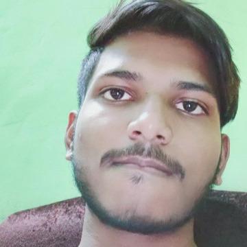 Taif khalid, 18,