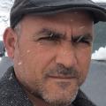 Ahmet Baş, 46, Ordu, Turkey