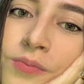 Karol Hernandez, 24, Cali, Colombia