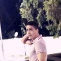 Tayeb Bendella, 26, Oujda, Morocco