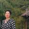 Vasilisa, 53, Uralsk, Kazakhstan