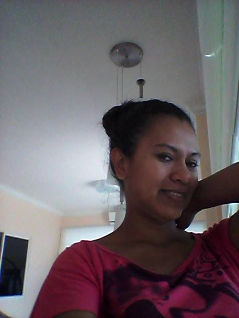 Dorothy, 40, Amarillo, United States