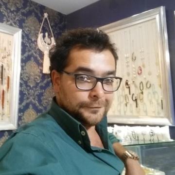 Mhmt, 34, Dubai, United Arab Emirates