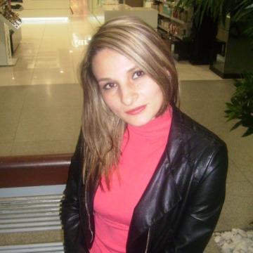 Марина Федорова, 37, Dnipro, Ukraine