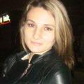 Марина Федорова, 36, Dnipro, Ukraine