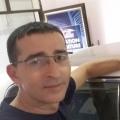 haassen, 43, Biskra, Algeria